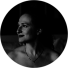 Emma S. Avatar