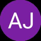 AJ T. Avatar