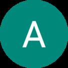 Anthony A. Avatar
