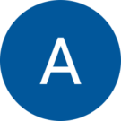 Amber B. Avatar